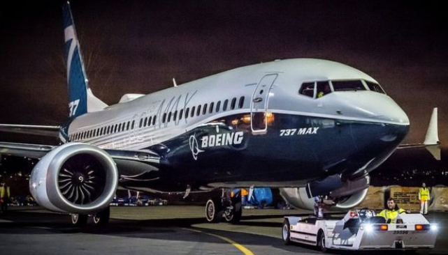 The U.S. Federal Aviation Administration (FAA) have asked Boeing Co for further analysis and documentation on the firm's 737 MAX.