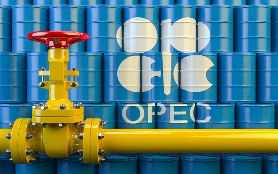 Publiqué anteriormente: Petróleo: se espera que la reunión de la OPEP + el 1 de julio resulte en un aumento de la producción