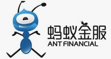 Ant, an affiliate of e-commerce giant Alibaba is a Chinese fin-tech company.