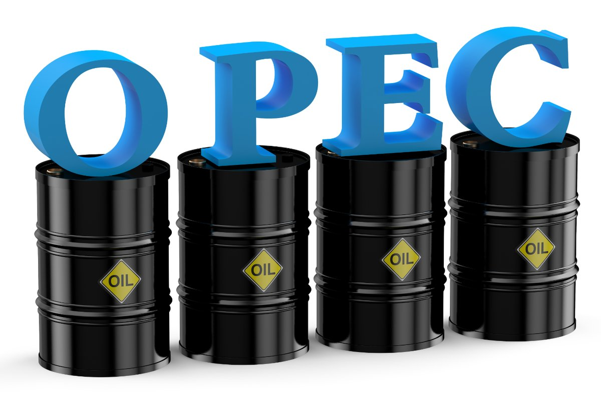 OPEC+ meets next on March 4. The two questions occupying the oil market are: