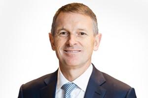 Australia's ASX has delayed its blockchain transition until 2023
