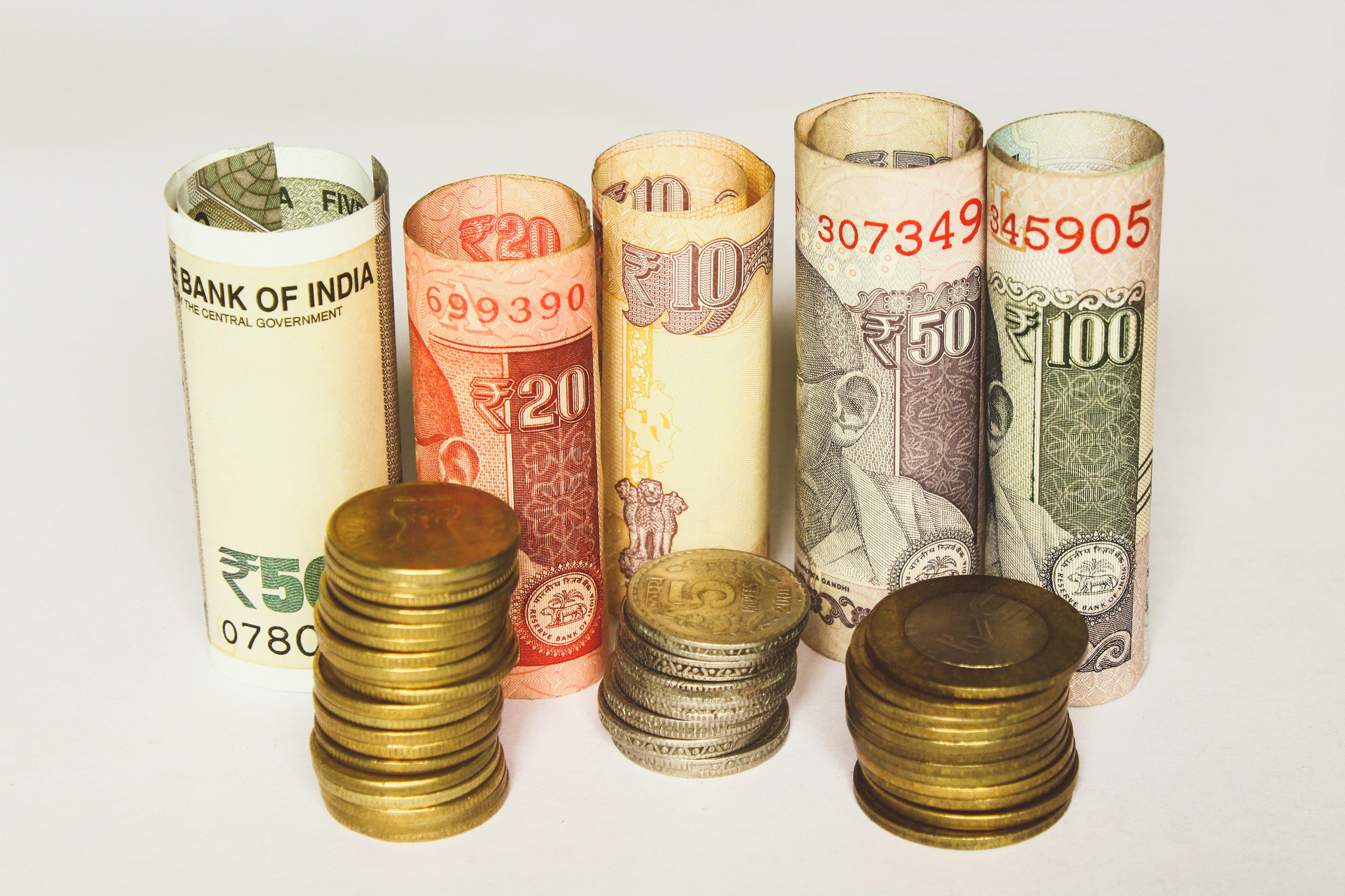 Política fiscal cambiaria: introducción