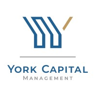 York Capital Management to get ut of its hedge-fund business says Jamie Dinan.