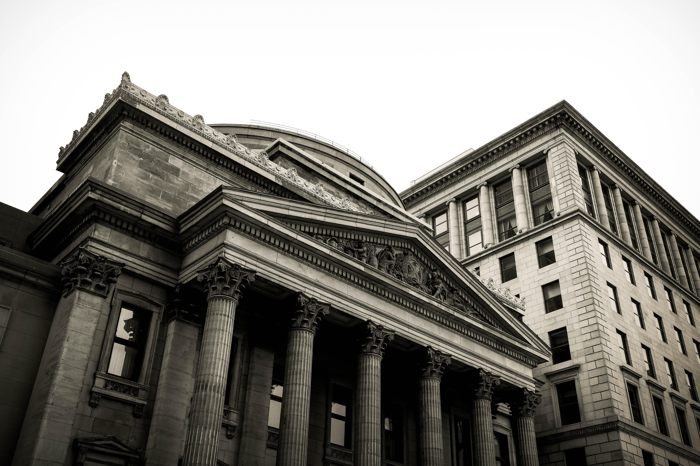 Central bank rundown