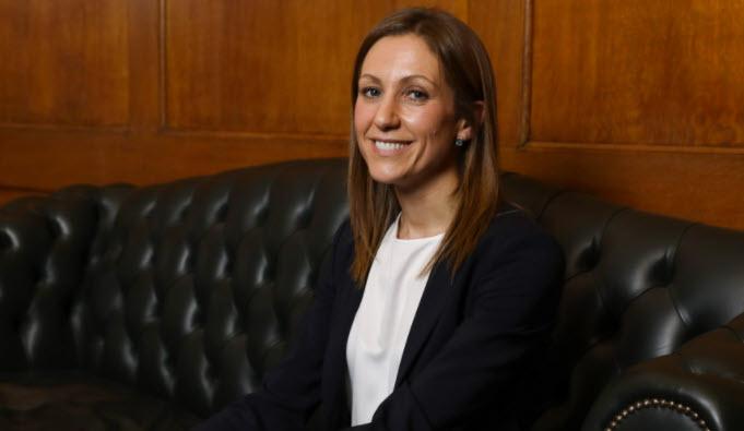 Silvana Tenreyro on the BOE