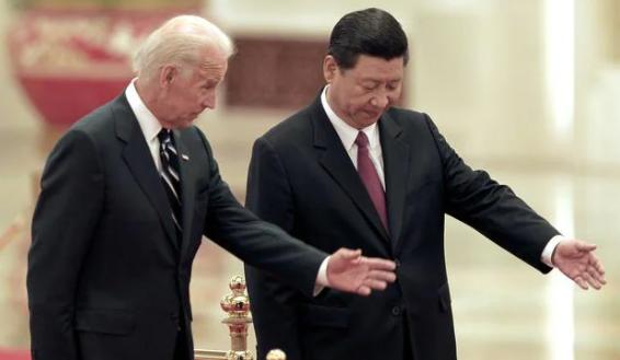 Reuters con un curioso artículo del 'think tank' China Finance 40 Forum (CF40)