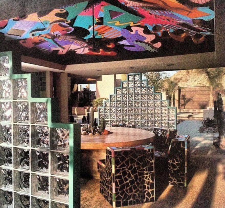 1980s design