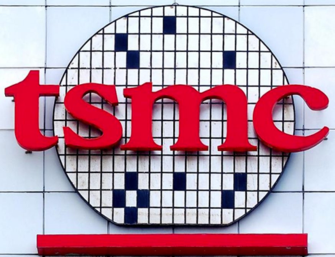 Taiwan Semiconductor Manufacturing Co Ltd (TSMC) is to build a semiconductor plant in Phoenix Arizona.