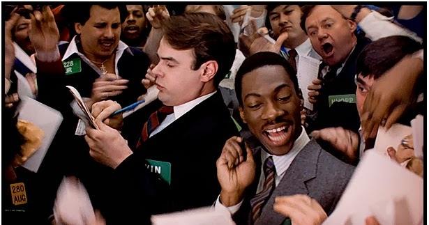CME permanently close open outcry trading pits
