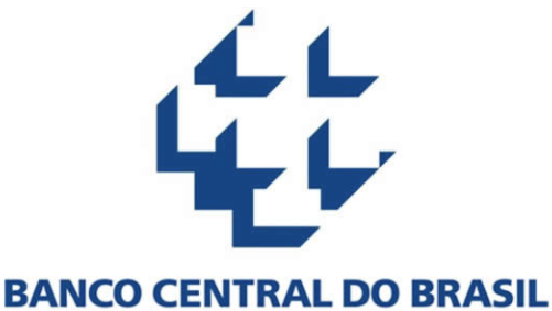 Banco Central do Brasil hikes the benchmark rate, as expected