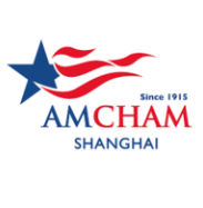 The American Chamber of Commerce in China (AKA AmCham) in its annual white paper