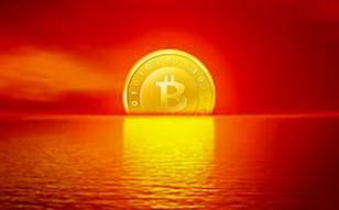 Square se asociará con el proveedor de tecnología blockchain Blockstream Mining