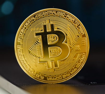 More overnight news on Bitcoin et all. Mastercard says its will improve its card program for cryptocurrency wallets and exchanges