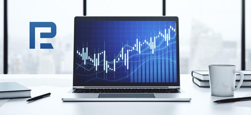 Nên áp dụng chiến lược giao dịch nào cho thị trường Forex?