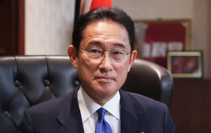 ArticleBody Japanese corporates have expressed support for new Prime Minister Fumio Kishida's additional fiscal stimulus plans.