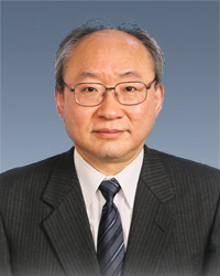 Bank of Japan monetary board member Noguchi